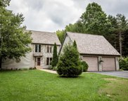 9051 N Pine Country Drive, Rolling Prairie image