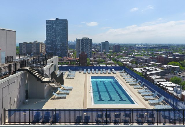 720 west gordon terrace unit 19k chicago 60613 for sale for 720 west gordon terrace chicago il 60613