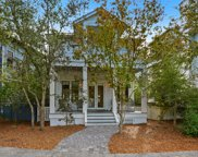 67 W W Water Street, Rosemary Beach image