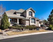 9147 East Lost Hill Drive, Lone Tree image