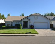 1034 Mayflower Drive, Reno image