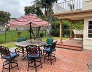 6151     Oakbrook Circle, Huntington Beach image