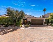 2560   W La Condesa Drive, Palm Springs image