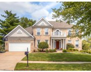 1245 Hillcrest Field, Chesterfield image