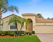 5003 N San Andros, West Palm Beach image