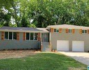 308 Cliff Road, Gardendale image
