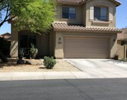 39923 N Messner Way, Anthem image