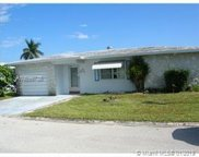 1545 Nw 70th Ln, Margate image