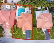 4971 Nw 54th St, Coconut Creek image