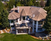89 Glenmoor Place, Cherry Hills Village image