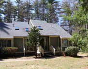 43 Point Breeze Road, Wolfeboro image