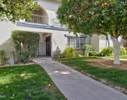7668 E Minnezona Avenue, Scottsdale image