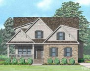 476 Chapel Ridge Drive, Pittsboro image