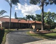 11088 Nw 17th Pl, Coral Springs image