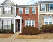 2706 Chilton Place, Raleigh image