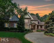 4409 Riverview Dr, Peachtree Corners image
