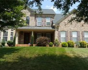 155 W Warfield Drive Unit #12, Mooresville image