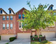 2568 Jacobson Drive, Lewisville image