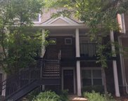 1035 Barnett Shoals Road Unit #823, Athens image