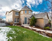 3013 Breezy Lane, Castle Rock image