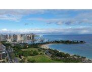 1288 Ala Moana Boulevard Unit 16F, Honolulu image
