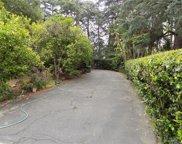 1777     La Cresta Drive, Pasadena image