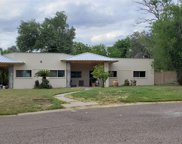 207 Kings Cir, Laredo image