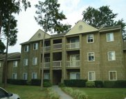 460-B Myrtle Greens Dr. Unit 460-B, Conway image
