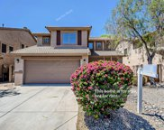 34034 N 44th Place, Cave Creek image