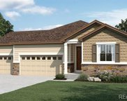 7558 Greenwater Circle, Castle Rock image