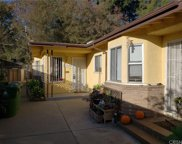 11437 Riverside Drive, Valley Village image