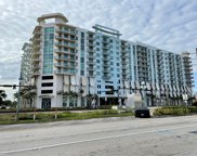 140 S Dixie Hwy Unit #408, Hollywood image
