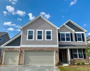 5430 Aster  Drive, Plainfield image