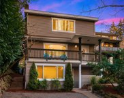 8618 Ravenna Ave NE, Seattle image