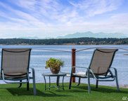 8218 86th Ave NW, Gig Harbor image