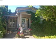 960 E CENTRAL  AVE, Sutherlin image