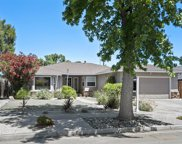 1521 Estelle Ave, San Jose image
