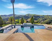 30465 Remington Road, Castaic image