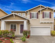 23004 27 Dr SE, Bothell image