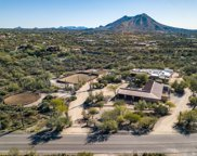 6125 E Fleming Springs Road, Cave Creek image