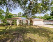 3076 Pine Street, Clearwater image