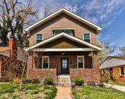 7609 Lovella  Avenue, St Louis image