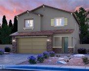 2719 Lindsey Springs Street, Las Vegas image