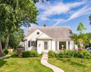 54216 27th Street, South Bend image