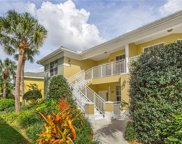 1960 Willow Bend Cir Unit 5-201, Naples image