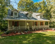 5207 Stacy Springs Rd, Springfield image