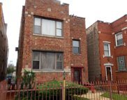 7843 South Paulina Street, Chicago image