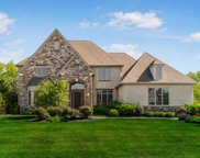 8570 Mallard Circle, Plain City image