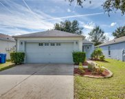 432 Maple Pointe Drive, Seffner image