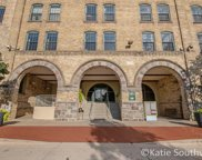 940 Monroe Avenue Nw Unit 442, Grand Rapids image